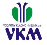 logo VKM